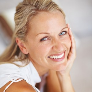 Cosmetic Dentistry - Scott A. Tangeman