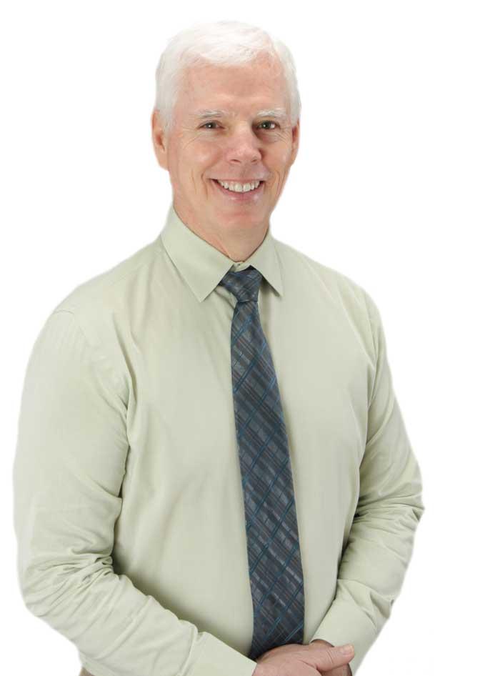 Scott A. Tangeman, DDS - Bakersfield dental office
